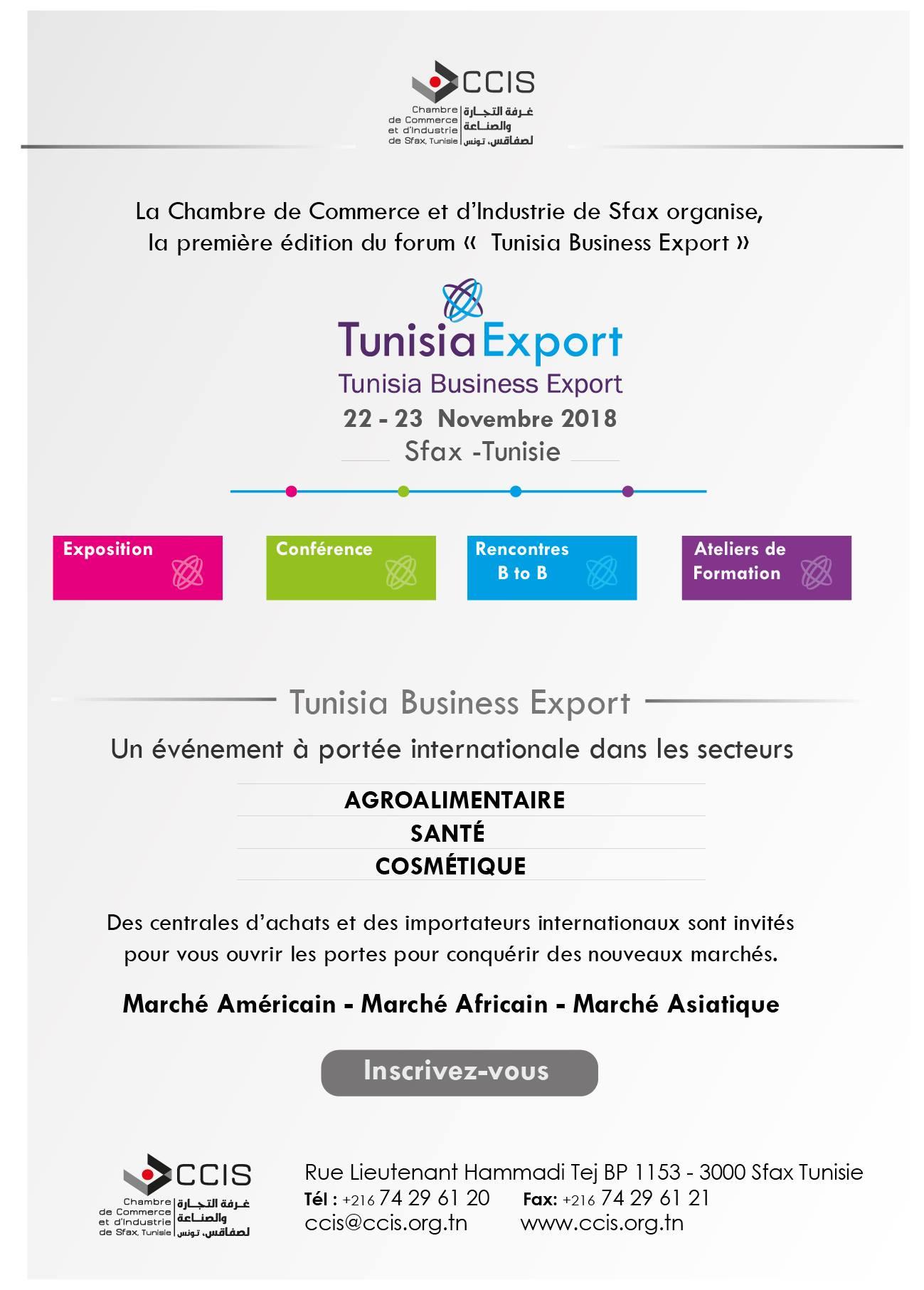 site rencontre asiatique forum femme divorc e cherche homme pour mariage tunisie
